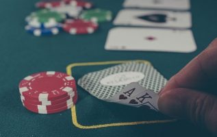 Best Ways To Compete In Global Poker Leagues