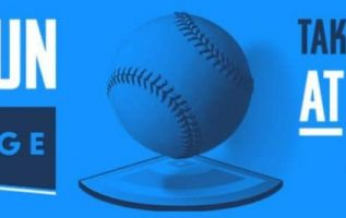 MLB Bonus Bets