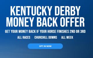 Kentucky Derby Bonus Twinspires 2021