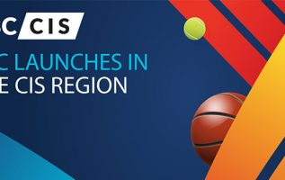 SBC Launches in the CIS Region