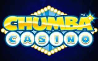 Chumba Casino Promo Code