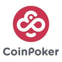 coinpoker logo
