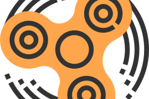 spinmasterlogo
