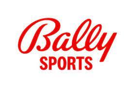 Bally Sports Bet App And Bonus Review