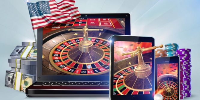 Turnkey sports and casino supplier EveryMatrix has joined the iDevelopment and Economic Association (iDEA) to bolster its position in the United States market.