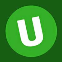 Unibet March Madness Bonus Deal