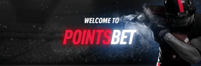 Pointsbet Mississippi Bonus Details