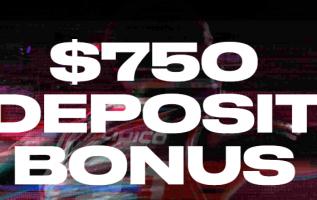 Tipico Bonus Offer