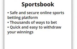 Draftkings Arizona Sportsbook App