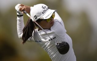 BetMGM has announced a multi-year agreement with the LPGA which will see the operator become the official betting operator and partner of the LPGA Tour.