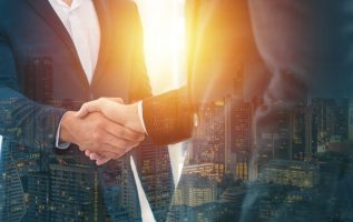 Jam City, Inc is set to become a publicly listed company after entering into a definitive merger agreement with DPCM Capital, Inc.
