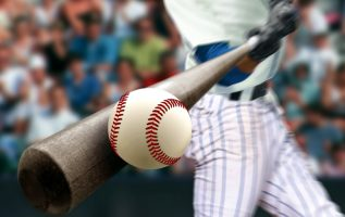 Chalkline partners with Northwoods League in NWL Lucky 7 deal