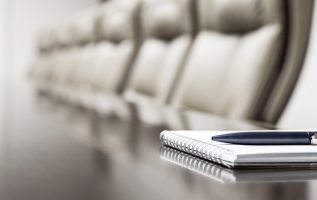 Lynn S. McCreary joins Sportradar as new Chief Legal Officer