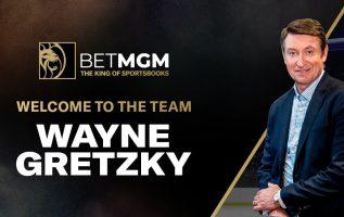 wayne-gretzky-betmgm