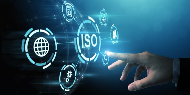 Inspired Entertainment Inc has successfully achieved ISO 27001 certification, demonstrating its commitment to high level internal compliance and security.