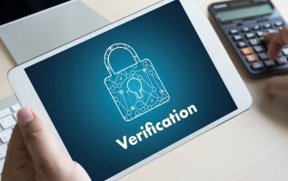 With igaming becoming legal in more states across the US, industry delegates are increasingly reflecting on how to improve customer experience by using identity verification technology.