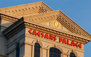 Caesars Entertainment Inc has reported operating results for Q2 of 2021, declaring net revenues of $2.5bn - a huge increase on Q2 2020