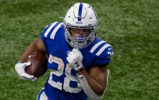 Esports Entertainment has signed a multi-year partnership deal with the Indianapolis Colts to be the NFL team