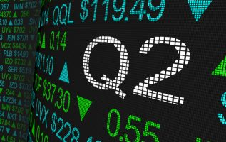 Digital marketing services provider for the global igaming industry, Gambling.com Group, has published its operating and financial results for Q2 2021.