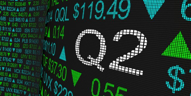 GiG has announced its Q2 2021 results, showing revenue growth during what was described as a rewarding quarter for the igaming technology platform provider.