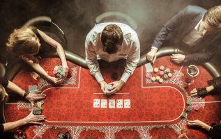 Poker Tips For The Beginners