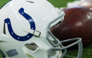 FanDuel Group has expanded its partnership with the Indianapolis Colts of the National Football League (NFL) to launch a new ticket package where fans can receive FanDuel site credit.