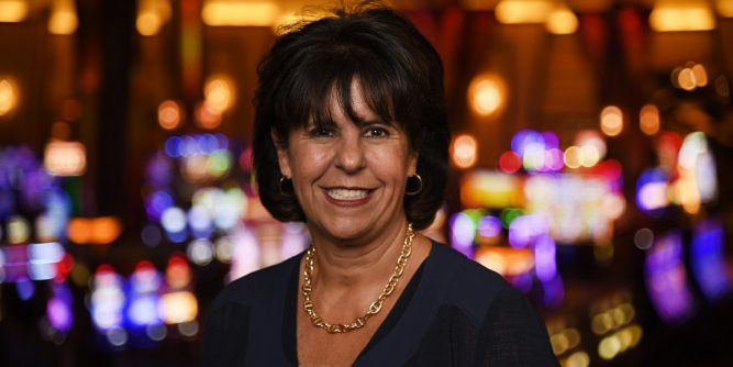 Mohegan Gaming has appointed Kim Cowan as Vice President of Talent Management and Naketrice Snow as Director of Corporate Employee and Guest Experience.