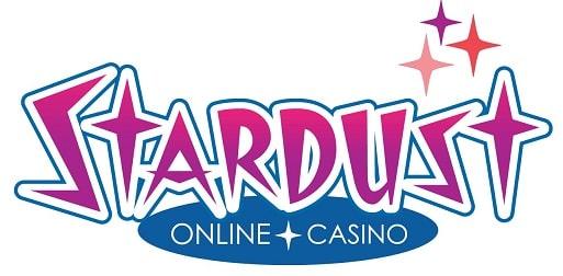 stardust-online-casino