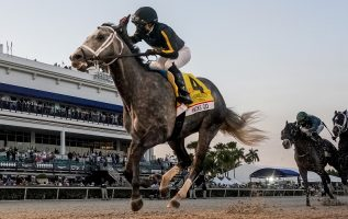 North American horse racing content provider XB Net has signed a new distribution deal with French operator ZEturf.